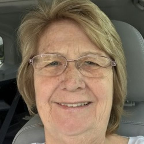 Elder Care Provider Karen R's Profile Picture