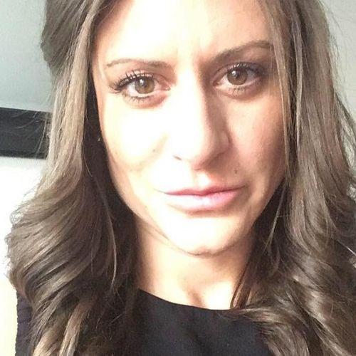 Canadian Nanny Provider Kara Agosta's Profile Picture