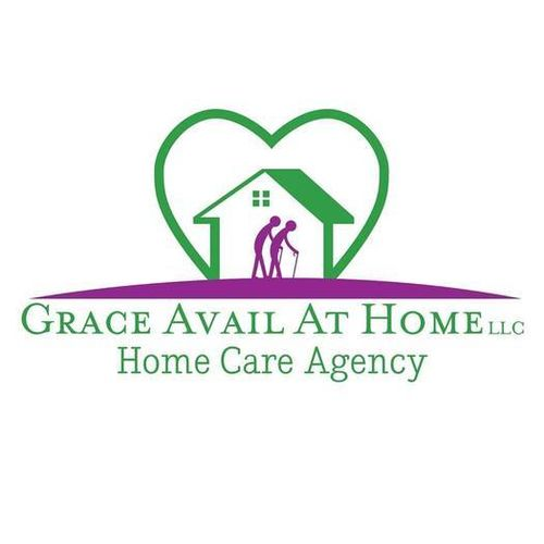 Looking to provide senior in home care