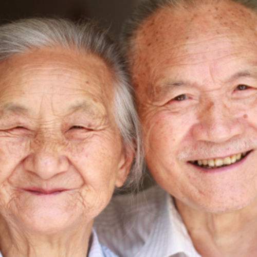 Elder Care Job  Gallery Image 3
