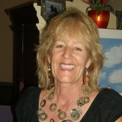 Housekeeper Provider Sonja Serini's Profile Picture