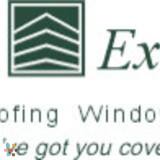 Free Roof Inspection- Krech Exteriors