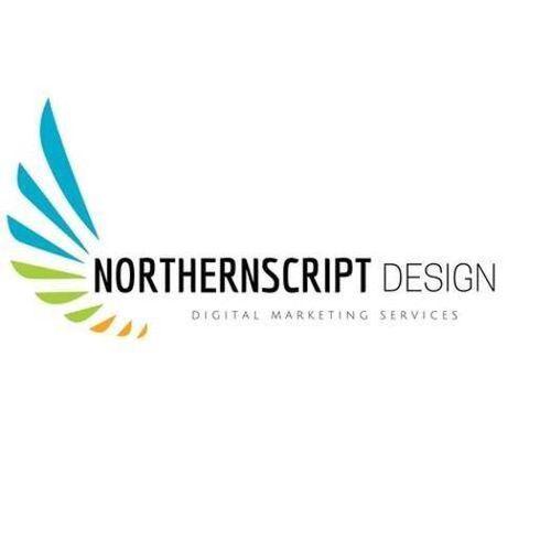 Salesman Job NorthernScript D's Profile Picture