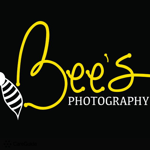 Photographer Provider Breann Turner's Profile Picture