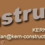 We are hiring! Finish Carpenters