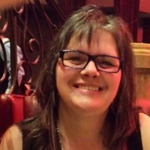 House Sitter Provider Carri G's Profile Picture