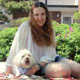 Dog Walker, Pet Sitter in West Haven