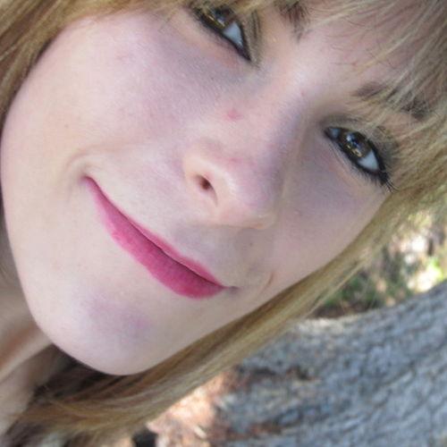 House Sitter Provider Christine Schulte's Profile Picture