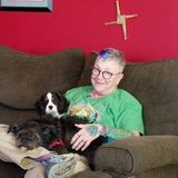 Looking For an Animal Caregiver Job in Fort Collins, Colorado