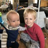 Seeking an responsible, professional sitter in NW Calgary