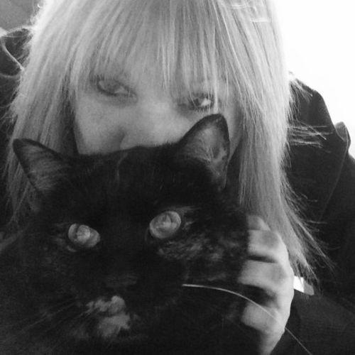 Pet Care Provider Jennifer Griffiths's Profile Picture
