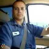 Toby's Auto Repair & Audio Video Specialists