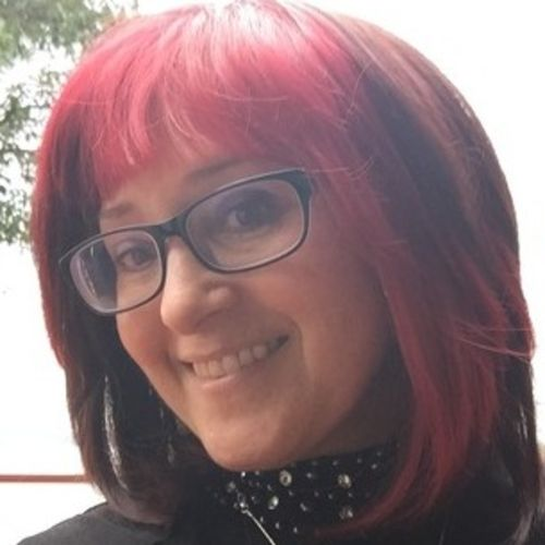 Pet Care Provider Diana S's Profile Picture