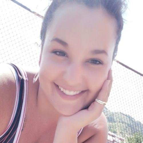 Pet Care Provider Jessica W's Profile Picture
