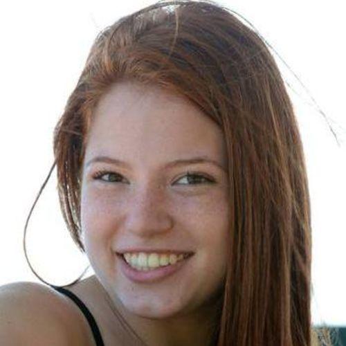 Child Care Provider Samantha L's Profile Picture