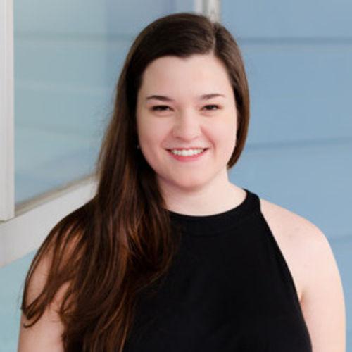 Child Care Provider Lucia L's Profile Picture