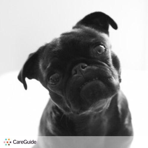 Pet Care Provider John Slattery's Profile Picture