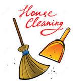 Housekeeper Available Eastern LI