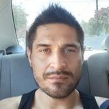 Armando L