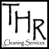House Cleaning Specialist/Housekeeping Associate