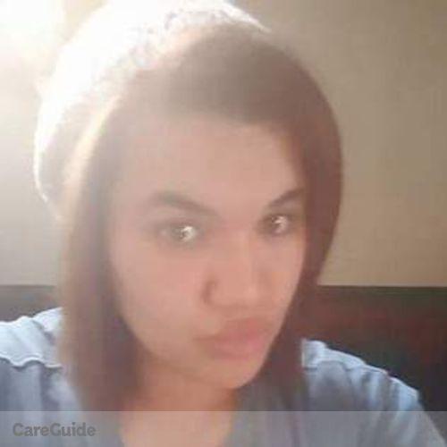 House Sitter Provider Miranda Studer's Profile Picture