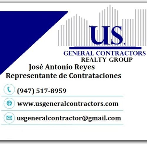 Housekeeper Job Jose A. R's Profile Picture