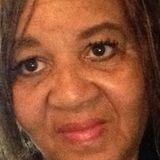 Disciplined Elderly Care Provider for Hire