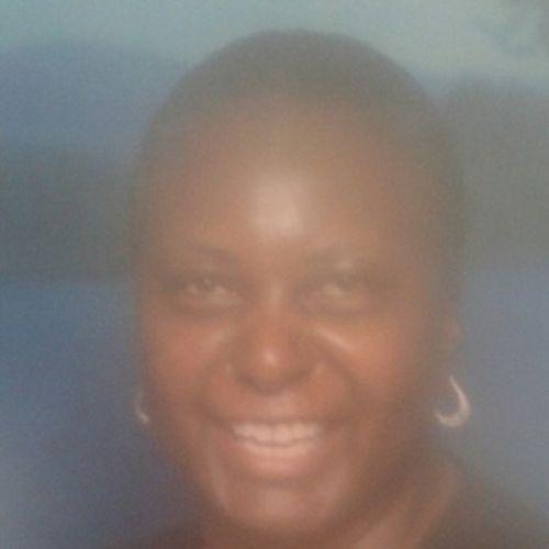 Elder Care Provider Rosa H's Profile Picture