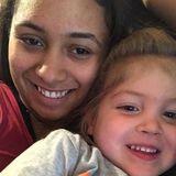 Child care ,sitter ,nanny, teacher assistant