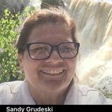 Sandy G