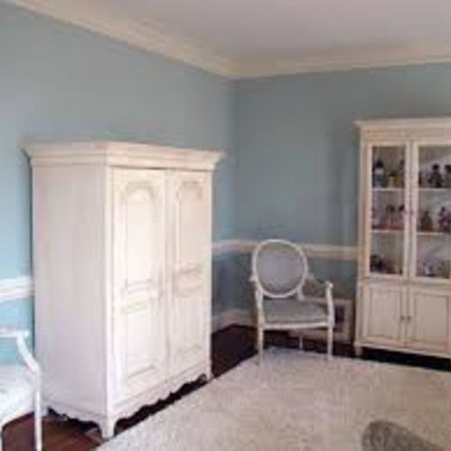 Painter Provider Tyler Chappell Gallery Image 1