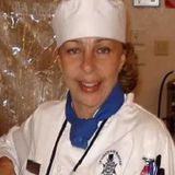 Associate degree in Culinary plus Pastry & Baking from Le Cordon Bleu, Experience on Organic Health Food,