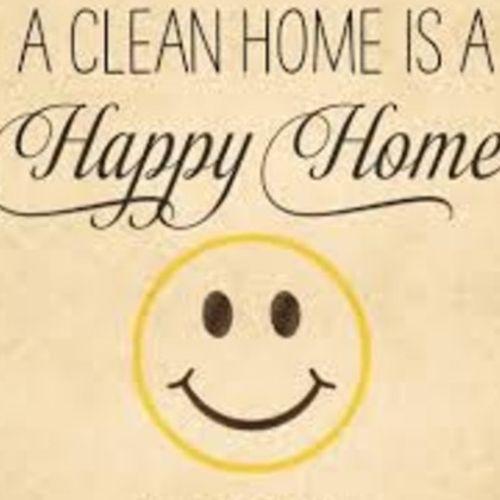 Housekeeper Provider Leslie Brand Gallery Image 1