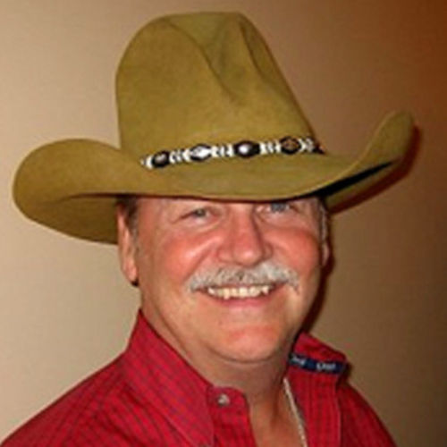 Handyman Provider Kyle P's Profile Picture