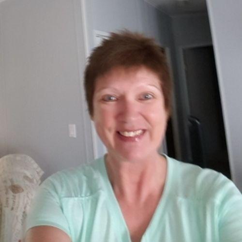 Pet Care Provider Kay Z's Profile Picture