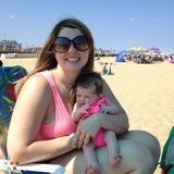 Babysitter, Nanny in Pompton Lakes