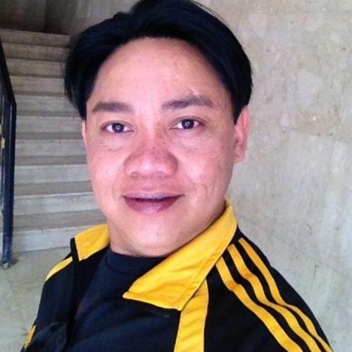Housekeeper Provider Joel P Gallery Image 1