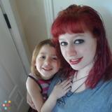 Babysitter, Daycare Provider in Overland Park
