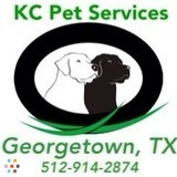 Dog Walker, Pet Sitter in Georgetown