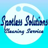 Spotless Solutions Cleaning Service LLC