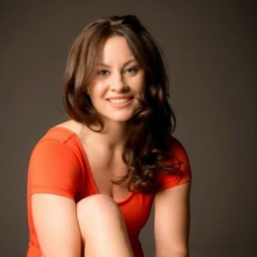 Housekeeper Job Rhianna K's Profile Picture