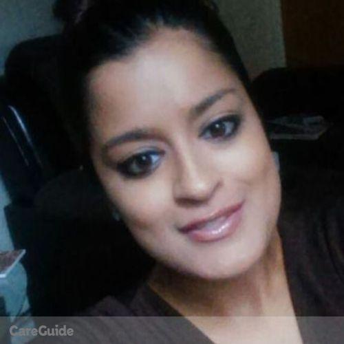 Pet Care Provider Charlene A's Profile Picture