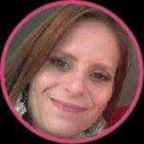 Child Care Provider Lindsey C's Profile Picture