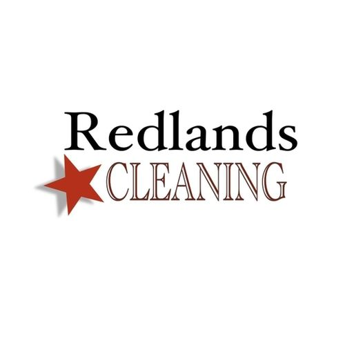 Housekeeper Provider Redlands Cleaning C's Profile Picture