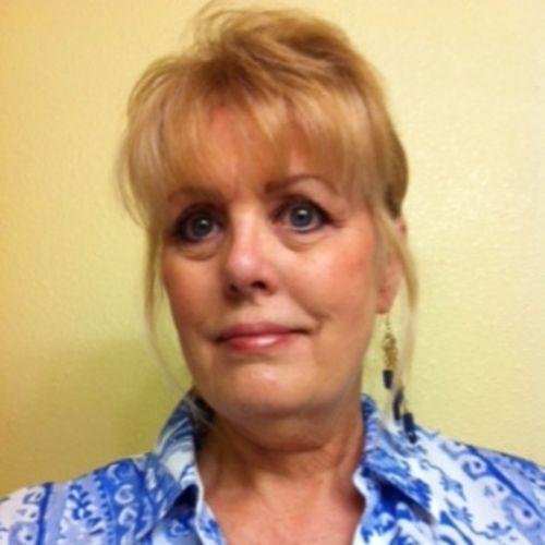 Child Care Provider Cathy W's Profile Picture