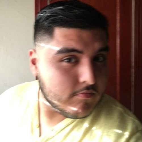 Housekeeper Provider Manuel M's Profile Picture