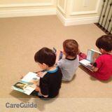 Family, Homework Supervision in Orangeville