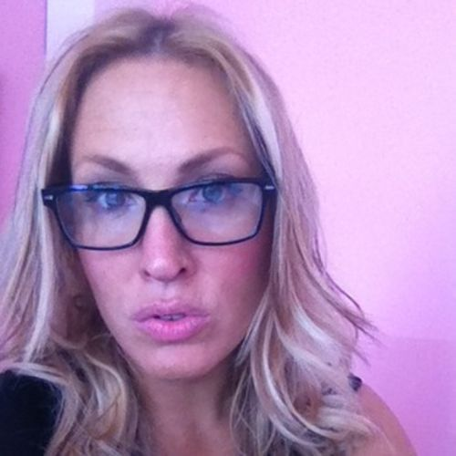 Child Care Provider Liv B's Profile Picture