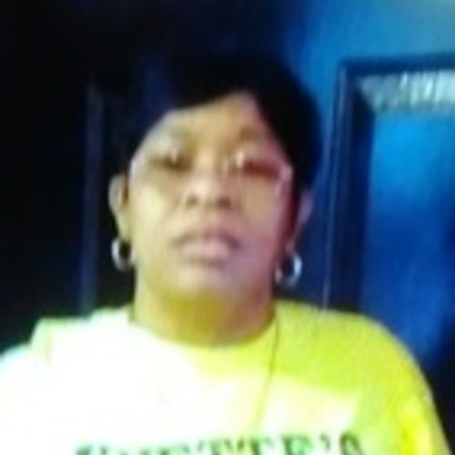 Housekeeper Provider Yvette Wright's Profile Picture