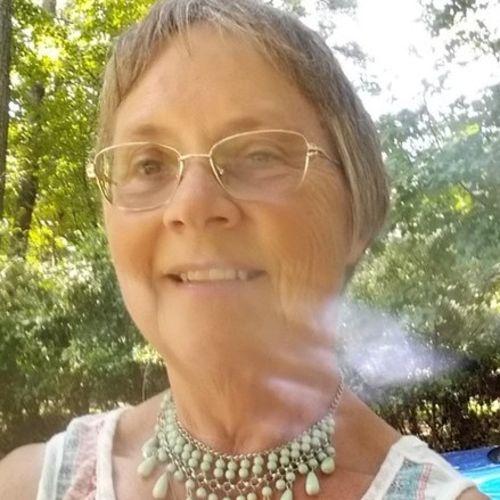 Pet Care Provider Dawn Miller's Profile Picture